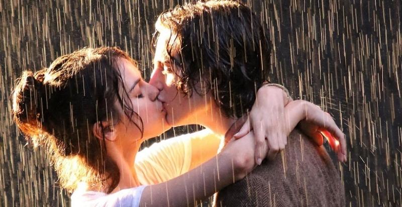selena gomez in un giorno di pioggia a new york
