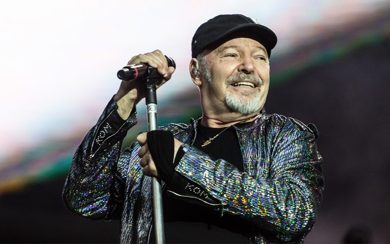 film Vasco Rossi